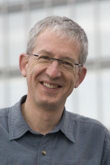 Zahnarzt Dr. Christoph Sell
